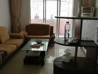 笋 上排03年房绿雅居楼层好 带精装拎包入租3房2厅只要50万 价格非常便宜