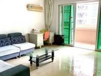升平苑 标准3房,采光佳,布局合理,宽敞明亮,业主急卖看房子有钥匙!