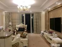 金田苑3房出售,房子朝南,格局方正通风采光好,超低价格出售