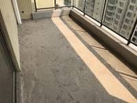 华邦首府小3房 中间楼层 刚需户型 使用率高 首付低