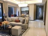内部保留房源,详情来电,团购再少5万 16楼的,房源有限
