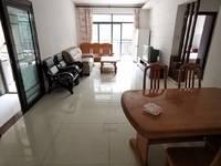 下角华轩居二期 2房2厅 可改3房 采光好 仅售85万