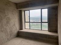 7600单价新海关旁方正3房72万中高楼层视野开阔新天地