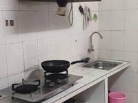 出租怡康花园1室1厅1卫60平米800元/月住宅