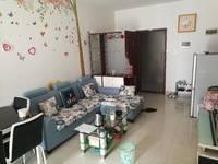 出售锦源国际2室1厅1卫66平米86万住宅