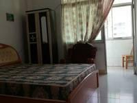业主直租——舒适三房 简易家具 干净整洁 拎包入住 交通便利