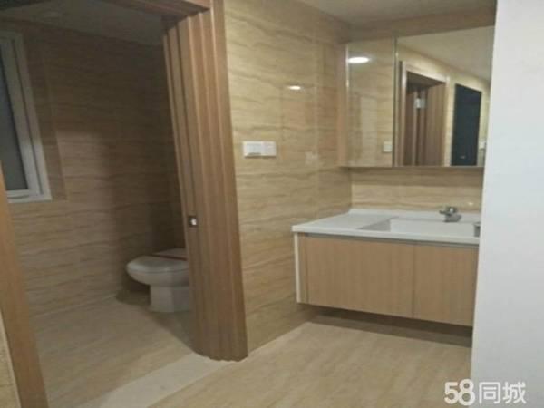 市中心河南岸港惠新天地对面五星国墅园精装电梯一房大量出售