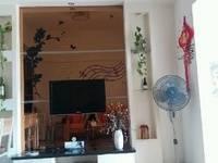 李瑞麟 都市公寓 标准一房一厅 周边配套成熟 带大阳台