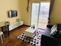 新天虹CBD恒和金谷业主自住两房 送全家私电器 过户费低