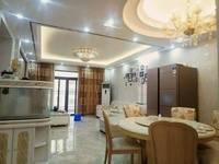 升平苑 108万 3室2厅2卫 精装修,你可以拥有,理想的家