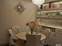 出租华晟豪庭2室2厅1卫85平米2200元/月住宅