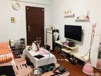 出租恒和金谷2室2厅1卫58平米1400元/月住宅