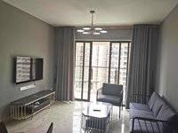 房东直租康城四季全新环保材料现代风格精装修房子,入住前可委托第三方甲醛检测。