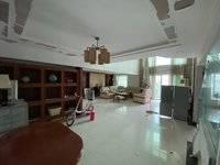 """出租南湖花园""""复式""""6室3厅3卫300平米5500元/月住宅"""