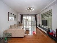 出售南湖明珠3室2厅2卫160平米325万住宅