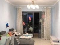 出租苹果社区2室1厅1卫76平米1500元/月住宅