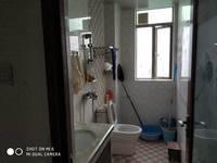 出租光耀荷兰水乡二期3室2厅2卫1200平米3200元/月住宅