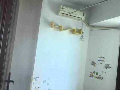 新天虹旁.家私家电齐全.拎包入住.安全性高