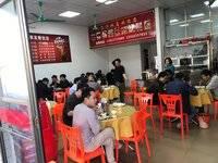 出租大岭其他小区80平米餐饮店,东西齐全,装修精美,低价转让