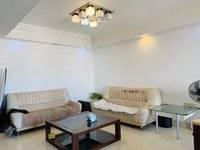 出租惠泽南苑3室2厅2卫111平米2400元/月住宅