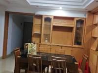 出租金安楼3室2厅2卫115平米1400元/月住宅