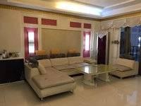 出租丽日 百合家园4室2厅2卫143平米4500元/月住宅