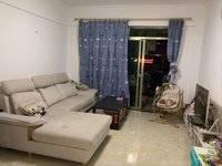 出租宝乐园3室2厅1卫97平米2300元/月住宅