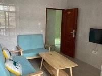 出租太东高地旁新楼单间、一房一厅、二房一厅