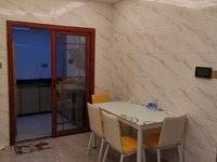 出租隆生 花边岭东3室2厅2卫128平米3600元/月住宅