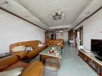 出售粮食大厦3室2厅2卫123平米150万住宅