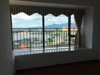 出售雅居乐白鹭湖3室2厅2卫110平米150万住宅