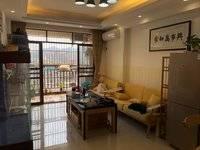出售大岭三中附近电梯温馨2室2厅1卫70平米24.8万住宅