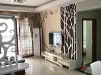 出租富龙翡翠欧庭三期3室2厅2卫113.77平米3000元/月住宅