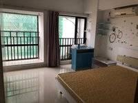 出租五星国墅园2室1厅1卫60平米1700元/月住宅