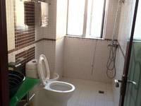 出租锦江国际2室1厅1卫87平米1600元/月住宅