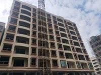 出售平山其他小区4室2厅2卫133平米42万住宅