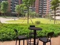 出租瑞银昌V 公寓1室1厅1卫27平米800元/月住宅