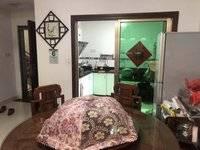 出售平山富人区海天花园,4室2厅2卫,实用面积130平米仅售83.8万