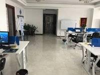 江北CBD中心写字楼出售,带租约3800