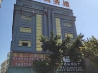 出售港惠新天地2期5400平米0.28万写字楼