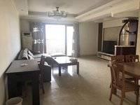 雅居乐白鹭湖贝悦湾精装修三房两厅两卫拎包入住 空气好 地段好;