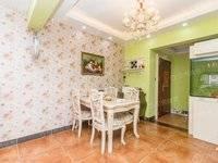 出售鹏达丽水湾3室2厅2卫107.2平米140万住宅