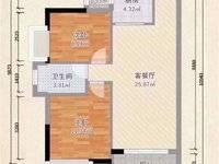 超级笋盘 富盈公馆 临江大盘新房1万1 现单价只要9000