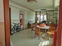 业主急售,小金口小产权房实用面积120平电梯房,光线好