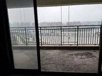 水悦全江景四房 业主降价急售 单价才1.3万左右 超大阳台
