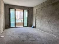 手慢无 电梯房卖楼梯价 南湖明珠 带重点一中学位 房子户口已清空 来电即可看房