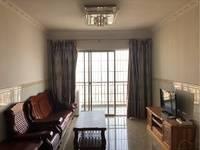陈江装修不错的房子 满五唯一 刚需两房 首付20万起