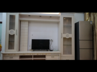 出租淡水源丰樓2室2厅1卫81平米1350元/月住宅