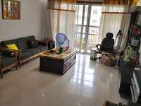 出租江北蓝天花园3室2厅1卫100平米2000元/月住宅