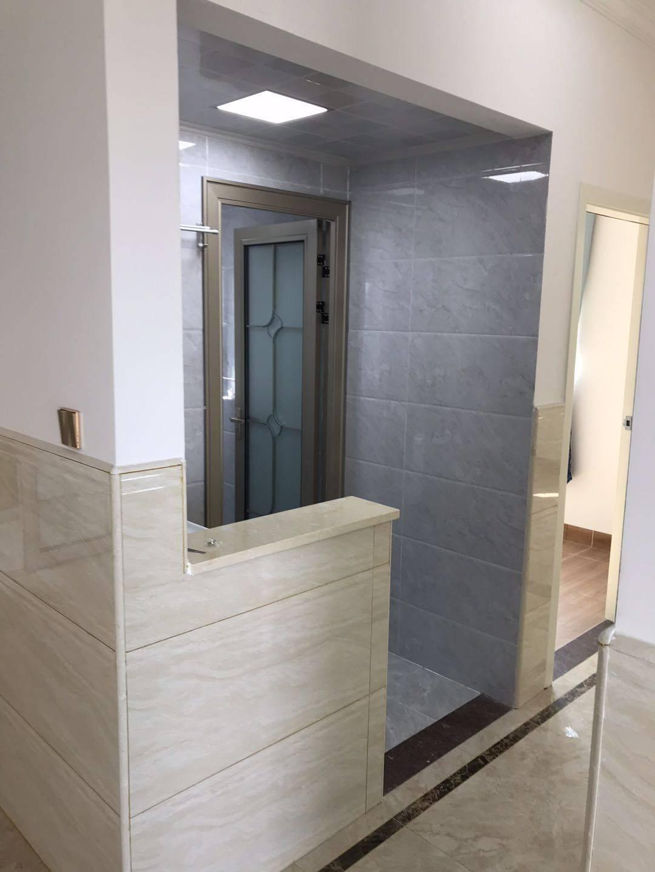 出租江北鼎峰国汇山3室2厅1卫2700元/月住宅